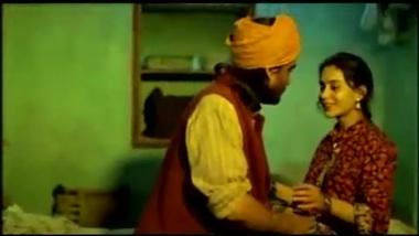 Indian sex movies of punjabi wife enjoy sex session