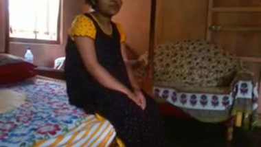 Indian porn scandal mms clip of bengali law student