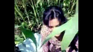 Dehati Sex Clip Made In Sugarcane Field