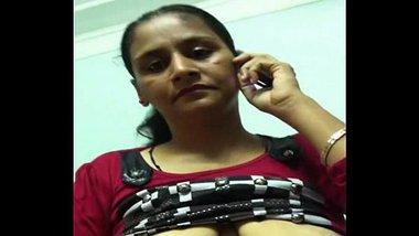 Mature Indian Prostitute Asking Phone