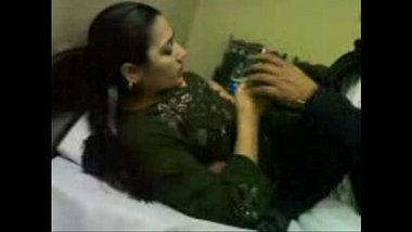 Pakistani fair call girl group sex in local lodge