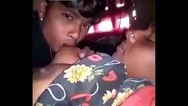 Incest Dehati Sex Clip Of Desi Mom And Son