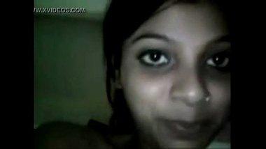 Hot MMS Of Sexy Agra School Girl