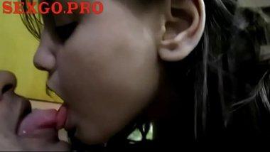 Sexy Bhabhi Mona Banged Hard