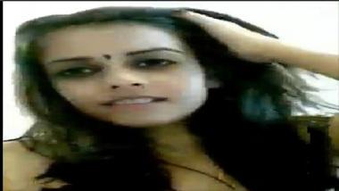 Mallu Hot Call Girl Erotic Naked MMS Leaked