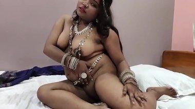Big Boobs Bangla XXX Porn Babe Tanya Sex