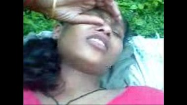 Ramming Hairy Pussy Of Desi Tribal Woman