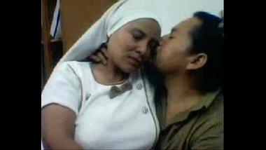 Sexy Kerala Nun's Real Life Scandal