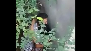 School Girl's Sex Caught In Indian Hidden Cam