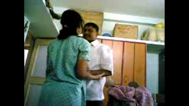 Sexy Marathi Wife Banged By Father In Law