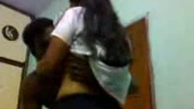 Village girl's hidden cam incest hot moments
