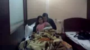 Indian bhabhi home sex with devar in hubby's absence