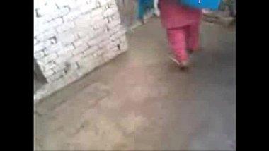 Hot Bhabhi From Orissa Enjoyed By Her Secret Lover