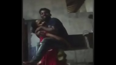 Kerala Hot Lady Pussy Sucked By Young Sister Husband