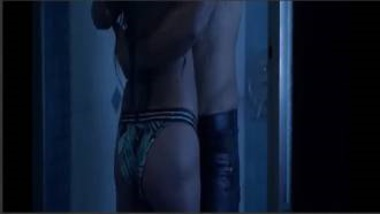 Poonam Pandey In Hot Fucking Scene