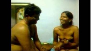 Fucking Sexy Tamil Maid