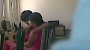 Desi house wife hidden cam hindisex