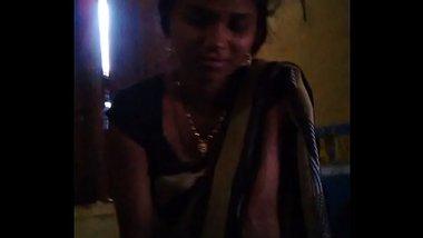 Bengali Boudi Stroking Dick Of Her Devar