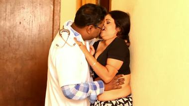 Free Indian hidden cam sex – Doctor with lonely housewife