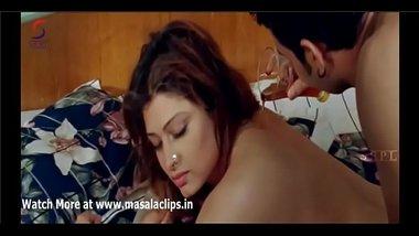 Compilation Of Bengali Porn Sex Scenes