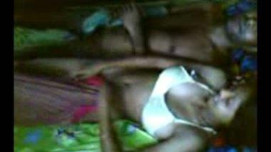 Village bhabhi indian sex video with lover