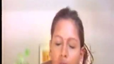 Bollywood sex of big boobs bhabhi romance with lover