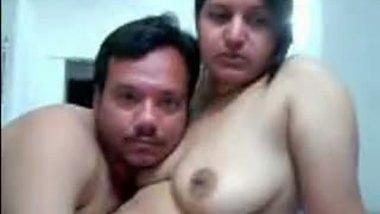 Malayalam mature sex video – Friend's hot wife cam sex