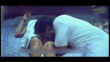 Desi hardcore porn video of mallu aunty topless sex scene