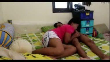 Bengaluru naughty & sexy college teen blowjob video