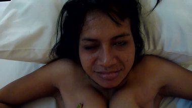 Amateur Indian office girl hardcore sex for promotion