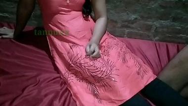 Hindustani chacheri bahan bhai ke fuck ki sexy picture