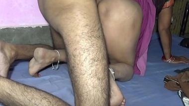 Devar bhabhi ke antarvasna ki choda chodi sex video