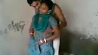 Punjabi kudi ki hardcore chudai ka best leak scandal