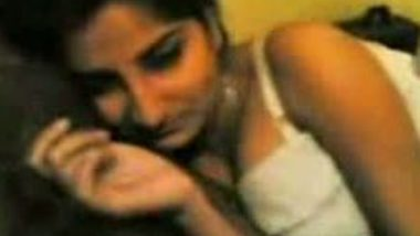 Hot video of Indian couple having oral sex