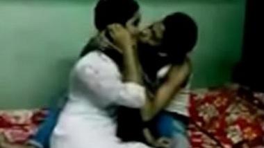 Bhojpuri bahan ki bhai se homemade incest fuck xxx