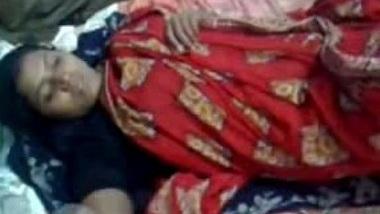 Patna mai dehati girl ke fuddi chudai ki Bhojpuri blue film