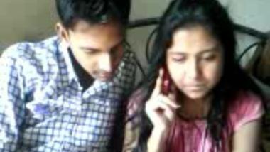 Desi sex blog presents mms clip of bengali students