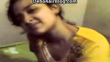 Punjabi step sister brother ki de dana dan chudai masti