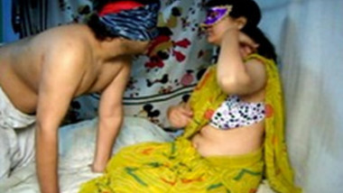 savita bhabhi having fun with her bf