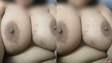 Big Boobs Indian Bhabhi