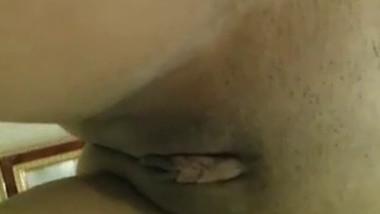 Pakistani Girlfriend Selfie Nude part 3