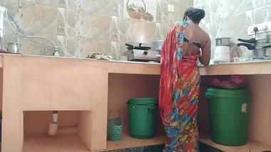 Marathi devar aur bhabhi ki chudai ka Hindustani porn