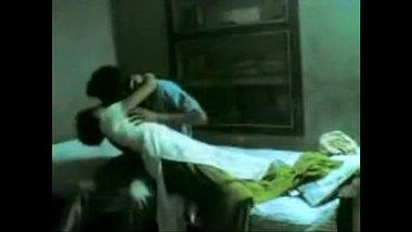 Bibi ki Tamil saheli ko roj chod kar pregnant kiya