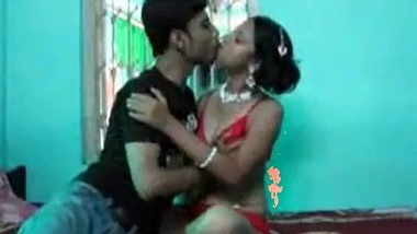 Chachi bhatije ke family fuck game ki Hindi audio xxx