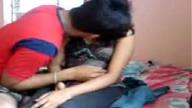 Mumbai mai cousin bahan bhai ka incest chudai xxxbf