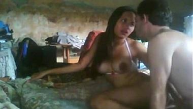 Friend ki virgin sister se sambhog ki Hindustani ashleel film