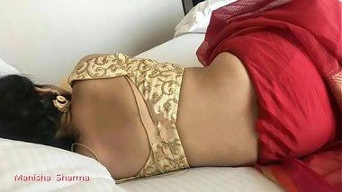 Manali me suhaagraat pe bibi ki chut chudai ka best xxx porn