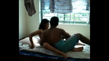 Tamil tourist aur Goa girl ki hotel mai chudai ka xxx porn