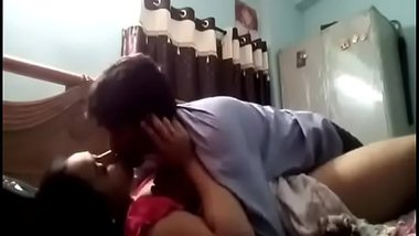 Bhojpuri bhabhi ka purane premi se hot sex scandal clip