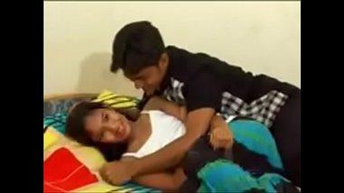 Bhojpuri bahan bhai ke hardcore fuck ki new Hindi blue film